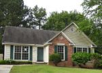 Foreclosed Home in Columbia 29212 285 ROLLING ROCK RD - Property ID: 4153778