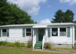 Foreclosed Home in Quinton 23141 7908 AIRPORT RD - Property ID: 4153849