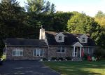 Foreclosed Home in Stony Point 10980 290 ROUTE 210 - Property ID: 4154040