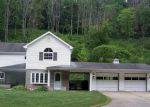 Foreclosed Home in Smithton 15479 172 DUTCH HOLLOW RD - Property ID: 4154105