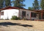 Foreclosed Home in Tonasket 98855 201 CRUMBACHER RD - Property ID: 4154186