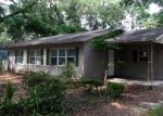 Foreclosed Home in Palatka 32177 116 N PALM AVE - Property ID: 4154234