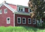 Foreclosed Home in Palmyra 4965 125 GRAY RD - Property ID: 4154240