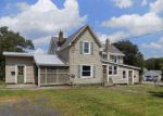 Foreclosed Home in Whitehall 12887 11 4TH AVE - Property ID: 4154247