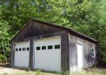 Foreclosed Home in Lebanon 4027 135 OAK HILL RD - Property ID: 4154262