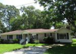 Foreclosed Home in Goose Creek 29445 122 ENGLEWOOD RD - Property ID: 4154274