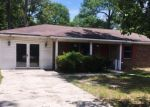 Foreclosed Home in Springfield 31329 1021 WALNUT CT - Property ID: 4154280
