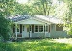 Foreclosed Home in Starr 29684 206 ERWIN CIR - Property ID: 4154291
