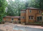 Foreclosed Home in Anderson 29626 5044 WESTWIND WAY - Property ID: 4154299