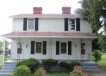 Foreclosed Home in Mc Clellandtown 15458 40 MAIN ST - Property ID: 4154344