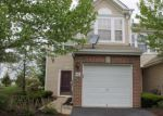 Foreclosed Home in Columbus 8022 60 AUGUSTA DR - Property ID: 4154366