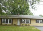 Foreclosed Home in Newark 19713 66 CHAUCER DR - Property ID: 4154370