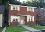 Foreclosed Home in Pitcairn 15140 1321 WALL AVE - Property ID: 4154373
