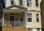 Foreclosed Home in Kearny 7032 15 DEVON TER - Property ID: 4154410