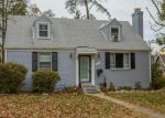 Foreclosed Home in Falls Church 22042 7019 ARONOW DR - Property ID: 4154413