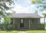 Foreclosed Home in Williamstown 41097 855 REED KINMAN RD - Property ID: 4154432