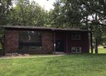 Foreclosed Home in Brandenburg 40108 36 CEDAR VISTA DR - Property ID: 4154444