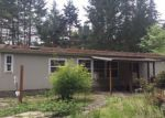 Foreclosed Home in Port Orchard 98367 3209 SE PARAKEET LN - Property ID: 4154482