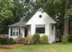 Foreclosed Home in Chesterfield 23832 7721 OFFSHORE DR - Property ID: 4154491