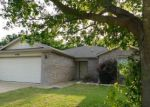 Foreclosed Home in Belton 76513 2108 MILLER ST - Property ID: 4154554