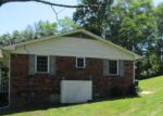 Foreclosed Home in Sale Creek 37373 1418 DAUGHERTY FERRY RD - Property ID: 4154567