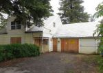 Foreclosed Home in Portland 97236 12648 SE KELLY ST - Property ID: 4154593