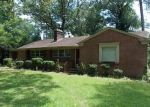 Foreclosed Home in Washington 27889 503 RIVER RD - Property ID: 4154633