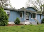 Foreclosed Home in Franklin 28734 46 BEN LENOIR RD - Property ID: 4154643