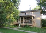 Foreclosed Home in Wolcott 14590 12056 WASHINGTON ST - Property ID: 4154660