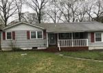 Foreclosed Home in Northfield 8225 300 FRANKLIN AVE - Property ID: 4154696