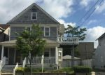 Foreclosed Home in Bradley Beach 7720 610 NEWARK AVE - Property ID: 4154707