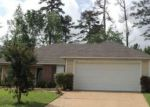 Foreclosed Home in Byram 39272 190 BROOKLYNN ST - Property ID: 4154726