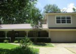 Foreclosed Home in Brandon 39042 104 WILL STUTLEY DR - Property ID: 4154728