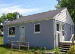 Foreclosed Home in Mount Morris 48458 7346 N BRAY RD - Property ID: 4154754