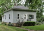 Foreclosed Home in Williamston 48895 420 MILL ST - Property ID: 4154767
