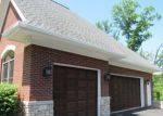 Foreclosed Home in Clarkston 48346 7667 MAPLE RIDGE CT - Property ID: 4154770