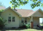 Foreclosed Home in Kingman 67068 911 W D AVE - Property ID: 4154808