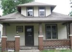 Foreclosed Home in Sioux City 51103 1505 W 6TH ST - Property ID: 4154813