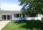 Foreclosed Home in Catlin 61817 503 N SANDUSKY ST - Property ID: 4154834