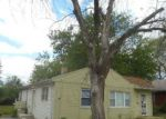 Foreclosed Home in Dolton 60419 14908 CLARK ST - Property ID: 4154845