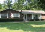 Foreclosed Home in Fairview Heights 62208 9927 SOUTH RD - Property ID: 4154854