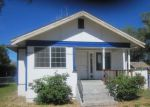 Foreclosed Home in Pocatello 83201 489 RANDOLPH AVE - Property ID: 4154861