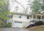 Foreclosed Home in Ringgold 30736 408 CREST DR - Property ID: 4154863