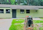 Foreclosed Home in Savannah 31406 5636 EMORY DR - Property ID: 4154871