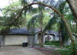 Foreclosed Home in Orange City 32763 1875 HAMILTON AVE - Property ID: 4154901