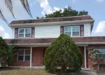 Foreclosed Home in Palm Bay 32905 942 CHACE LN NE - Property ID: 4154907