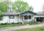 Foreclosed Home in Alma 72921 3514 RED HILL RD - Property ID: 4154998