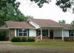 Foreclosed Home in London 72847 118 COUNTY ROAD 2750 - Property ID: 4155006