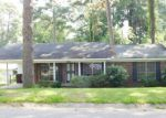 Foreclosed Home in Benton 72015 701 NEWCOMB DR - Property ID: 4155010