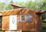 Foreclosed Home in Kenai 99611 47775 AUTUMN RD - Property ID: 4155021